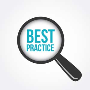 Merchant best practices to win more billing disputes